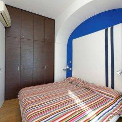 Отель Appartamenti Casamalfi Италия, Амальфи - отзывы, цены и фото номеров - забронировать отель Appartamenti Casamalfi онлайн детские мероприятия