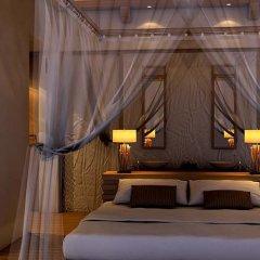 Отель Anantaya Resort and Spa Passikudah спа фото 2