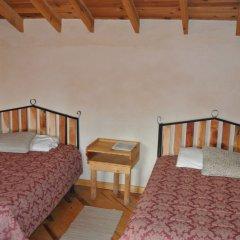 Отель Cabañas Claro de Luna Мексика, Креэль - отзывы, цены и фото номеров - забронировать отель Cabañas Claro de Luna онлайн детские мероприятия фото 2