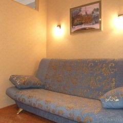 Гостиница Невский Бриз Санкт-Петербург комната для гостей