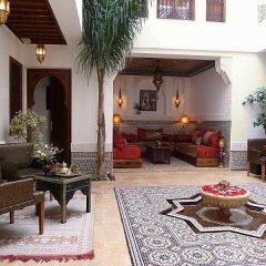 Отель Riad Viva фото 5