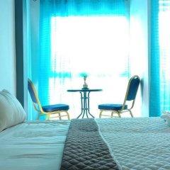 Отель Yim Hostel Co. Ltd. - Adults Only Таиланд, Паттайя - отзывы, цены и фото номеров - забронировать отель Yim Hostel Co. Ltd. - Adults Only онлайн фото 4