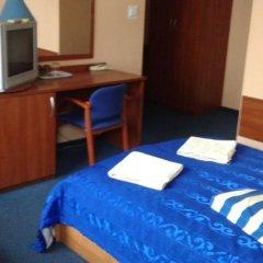 Отель Willa Zbyszko удобства в номере фото 3