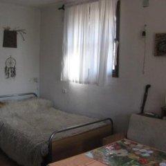 Отель Hadji Ognyanova Guest House Болгария, Шумен - отзывы, цены и фото номеров - забронировать отель Hadji Ognyanova Guest House онлайн комната для гостей