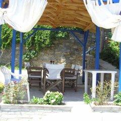 Отель SartiVista фото 3