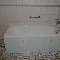 Отель Consul Болгария, София - отзывы, цены и фото номеров - забронировать отель Consul онлайн ванная фото 2