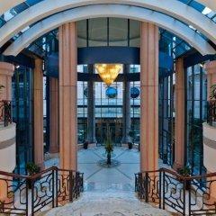 Отель Marquis Reforma Мексика, Мехико - отзывы, цены и фото номеров - забронировать отель Marquis Reforma онлайн фото 2