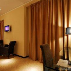 Cosmopolitan Hotel интерьер отеля