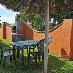 Отель Hacienda Puerto Conil Испания, Кониль-де-ла-Фронтера - отзывы, цены и фото номеров - забронировать отель Hacienda Puerto Conil онлайн фото 4