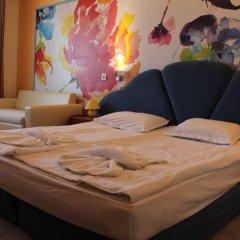 Отель Elegant детские мероприятия фото 2