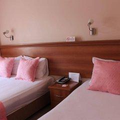 Konak Hotel Турция, Канаккале - отзывы, цены и фото номеров - забронировать отель Konak Hotel онлайн детские мероприятия