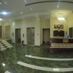 Отель Delilah Hotel Иордания, Мадаба - отзывы, цены и фото номеров - забронировать отель Delilah Hotel онлайн спа