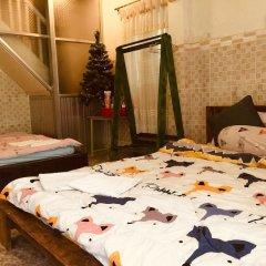 Отель Hai Cay Thong Homestay - Hostel Вьетнам, Далат - отзывы, цены и фото номеров - забронировать отель Hai Cay Thong Homestay - Hostel онлайн фото 19