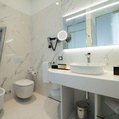 Отель Mia Aparthotel Милан ванная