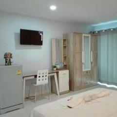 Отель Little Bird Phuket Таиланд, Пхукет - отзывы, цены и фото номеров - забронировать отель Little Bird Phuket онлайн удобства в номере фото 2