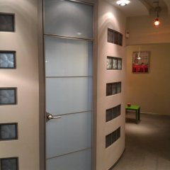 Гостиница на Герасима Курина в Москве отзывы, цены и фото номеров - забронировать гостиницу на Герасима Курина онлайн Москва фото 5