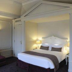 Отель Royal Hotel Paris Champs Elysées Франция, Париж - отзывы, цены и фото номеров - забронировать отель Royal Hotel Paris Champs Elysées онлайн фото 22