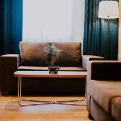 Отель Viva Boutique Азербайджан, Баку - 3 отзыва об отеле, цены и фото номеров - забронировать отель Viva Boutique онлайн комната для гостей фото 5