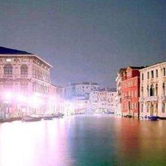 Отель Venezia 2000 Италия, Венеция - отзывы, цены и фото номеров - забронировать отель Venezia 2000 онлайн