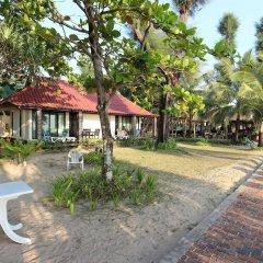 Отель Southern Lanta Resort Таиланд, Ланта - отзывы, цены и фото номеров - забронировать отель Southern Lanta Resort онлайн