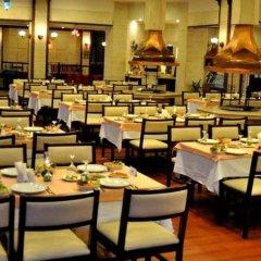 Van Sahmaran Hotel Турция, Ван - отзывы, цены и фото номеров - забронировать отель Van Sahmaran Hotel онлайн помещение для мероприятий