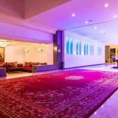 Отель Labranda Atlas Amadil