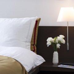Отель PLATTENHOF Цюрих удобства в номере