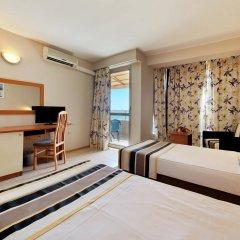 Hotel Excelsior - Все включено комната для гостей фото 2