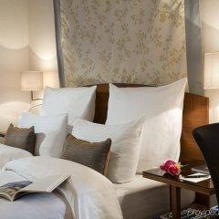 Отель Warwick Brussels комната для гостей фото 4