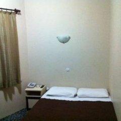 Suna Hotel Турция, Анкара - отзывы, цены и фото номеров - забронировать отель Suna Hotel онлайн комната для гостей фото 2