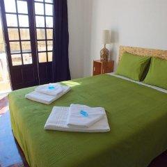 Отель Dorms & Doubles комната для гостей фото 5