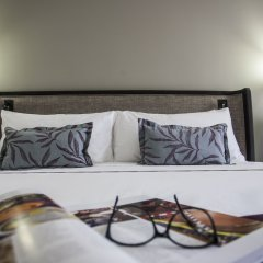 AVANI Gaborone Hotel & Casino Габороне фото 4