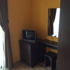 Hotel Kris Смолян удобства в номере