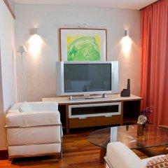 Отель VIP Executive Art's Португалия, Лиссабон - 1 отзыв об отеле, цены и фото номеров - забронировать отель VIP Executive Art's онлайн комната для гостей