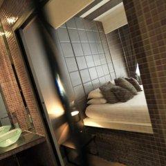 Отель Tour dAuvergne Opera сауна фото 2
