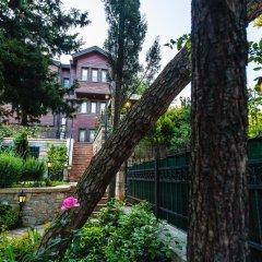 Symbola Bosphorus Istanbul Турция, Стамбул - отзывы, цены и фото номеров - забронировать отель Symbola Bosphorus Istanbul онлайн фото 15