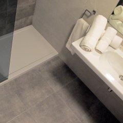 Отель Ohtels Playa de Oro Испания, Салоу - 7 отзывов об отеле, цены и фото номеров - забронировать отель Ohtels Playa de Oro онлайн ванная