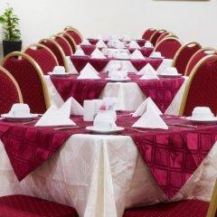 Отель Arabian Dreams Deluxe Hotel Apartments ОАЭ, Дубай - отзывы, цены и фото номеров - забронировать отель Arabian Dreams Deluxe Hotel Apartments онлайн помещение для мероприятий фото 2