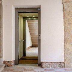 Отель Ca' Moro - Clemente Венеция интерьер отеля фото 3
