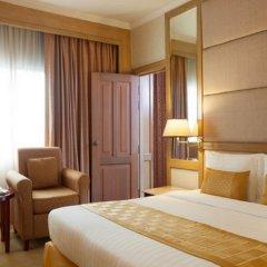 Отель Arnoma Grand Таиланд, Бангкок - 1 отзыв об отеле, цены и фото номеров - забронировать отель Arnoma Grand онлайн фото 8
