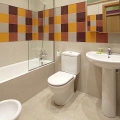 Апартаменты Eder 1 Apartment by FeelFree Rentals ванная