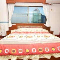 Отель Poonchock Mansion Таиланд, Бангкок - отзывы, цены и фото номеров - забронировать отель Poonchock Mansion онлайн детские мероприятия
