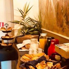 Отель Cavalier Бельгия, Брюгге - отзывы, цены и фото номеров - забронировать отель Cavalier онлайн в номере