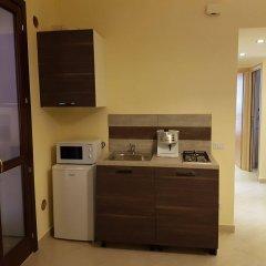 Отель Suite dell'Abbadia Италия, Палермо - отзывы, цены и фото номеров - забронировать отель Suite dell'Abbadia онлайн в номере фото 2