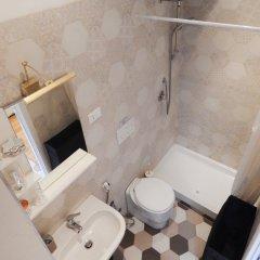 Апартаменты Sweet Rome Apartment ванная