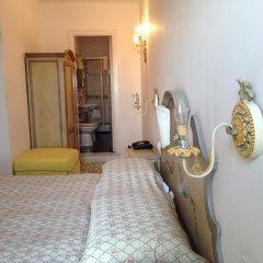 Отель Lidomare Италия, Амальфи - 1 отзыв об отеле, цены и фото номеров - забронировать отель Lidomare онлайн комната для гостей фото 3