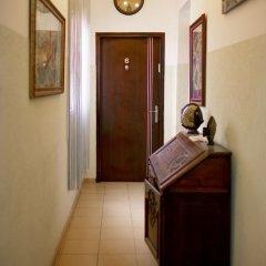 Loui Hotel Израиль, Хайфа - отзывы, цены и фото номеров - забронировать отель Loui Hotel онлайн интерьер отеля фото 3