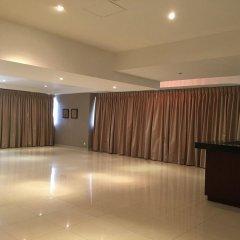 Отель Luxury Resort Apartment OnThree20 Шри-Ланка, Коломбо - отзывы, цены и фото номеров - забронировать отель Luxury Resort Apartment OnThree20 онлайн помещение для мероприятий