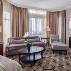Отель Magnolia Hotel & Spa Канада, Виктория - отзывы, цены и фото номеров - забронировать отель Magnolia Hotel & Spa онлайн фото 2