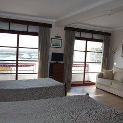 Hotel Afonso III комната для гостей фото 4